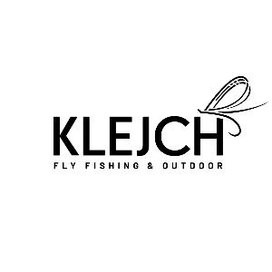 Fliegenfischen Angelsport Klejch Outdoor Wien
