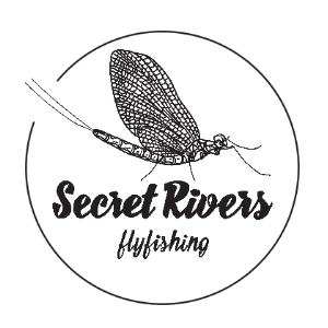Secret Rivers Fly Fishing