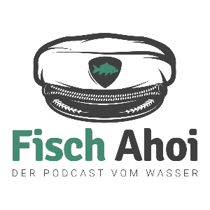 Podcast Fischen Angeln Fliegenfischen