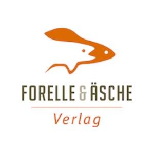 Verlag Forelle & Äsche Tankred Rinder