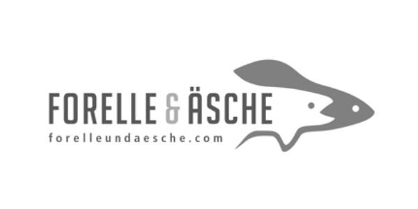 Forelle & Äsche RISE