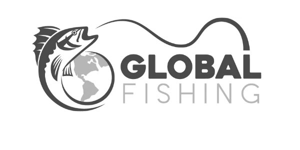 Global Fishing RISE