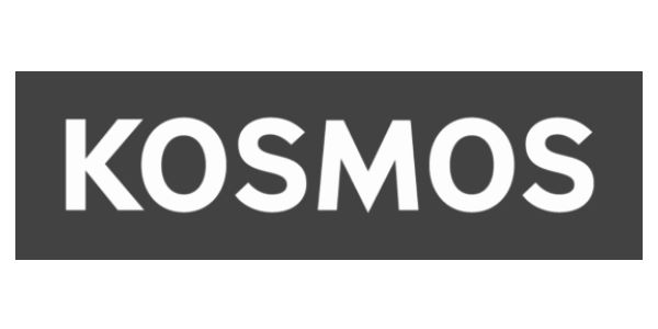 Kosmos Verlag RISE Fly Fishing Film Festival