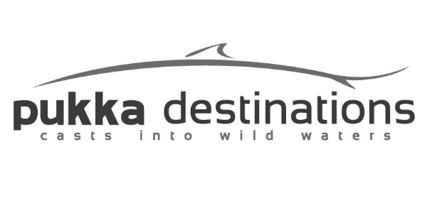Pukka Destinations RISE