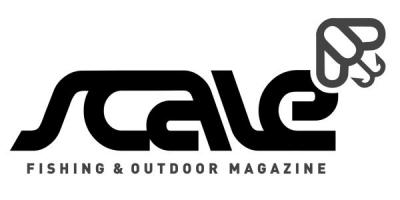 RISE Scale Magazine