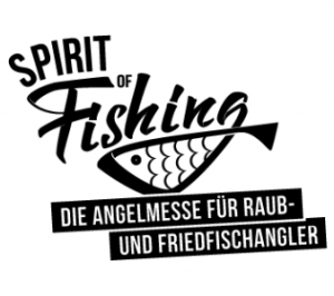 RISE Classics Spirit Of Fishing